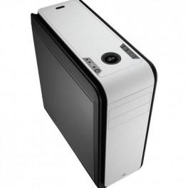 CAARE-DS200