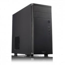 Intel G1840 2.8GHz Dual Core 4GB Kingston RAM 120GB Kingston SSD Fractal Design