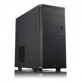 AMD FX4300 3.8GHz Quad Core Black Edition 8GB RAM 1600MHz RAM 1TB HDD