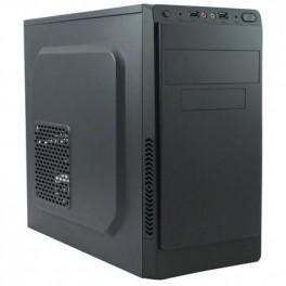AMD A4 6300 Dual Core 3.70Ghz 8GB RAM 120GB SSD DVDRW Prebuilt System - With Windows 10 64bit Pre-Installed