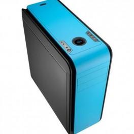Intel i5 4460 Quad Core 3.2GHz 8GB Kingston RAM 1TB Hard Drive DVDRW